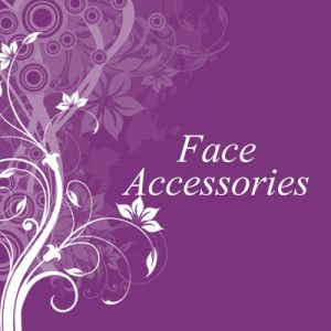 Face Accessories