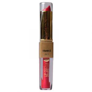 Lipstick / Lipgloss