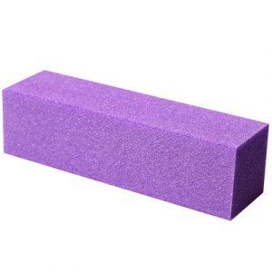 Nail Block