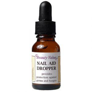 nail aid dropper