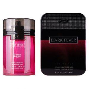 Fragrance Dark Fever