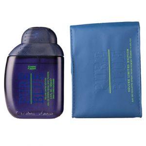 Fragrance Pure Blue