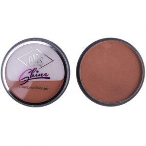 Compact Powder Amber