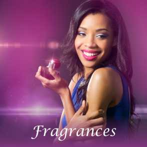 Beauty Value Fragrances
