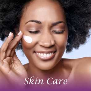 Beauty Value Skin Care